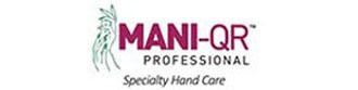 mainiqr logo