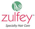 zulfy logo