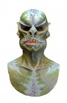 REPTOID - SILICONE MASK